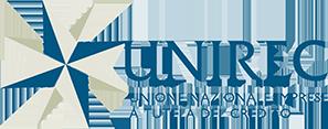 Unione Nazionale Imprese a Tutela del Credito