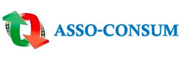 asso-consum